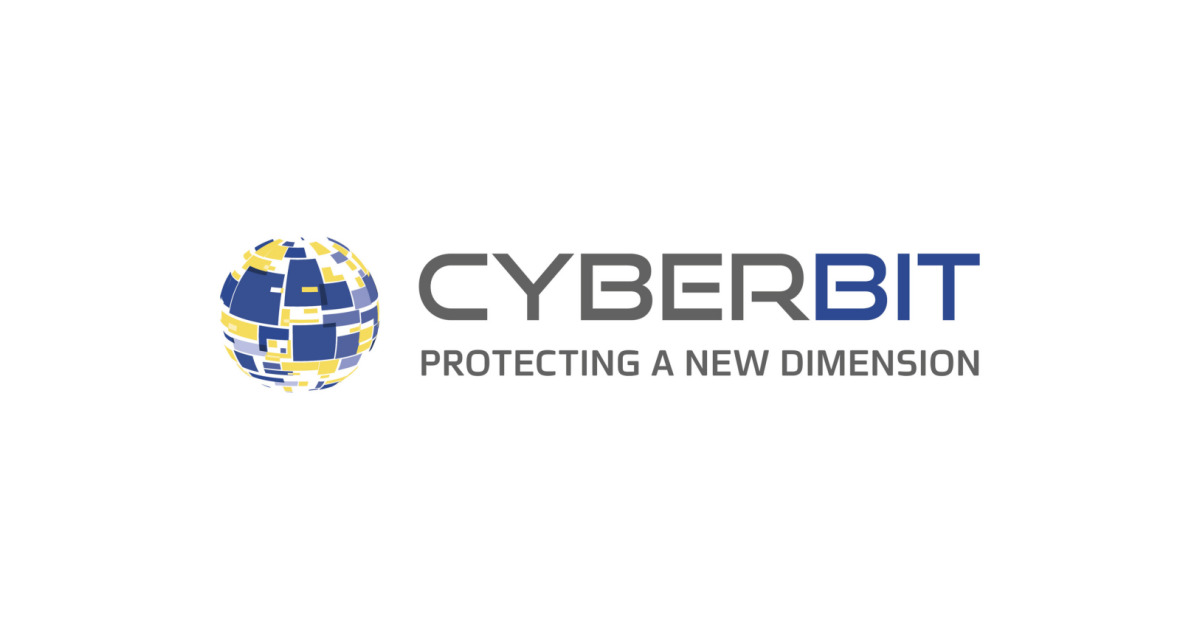Miami Dade College and Cyberbit Announce Opening of New Cyber Range