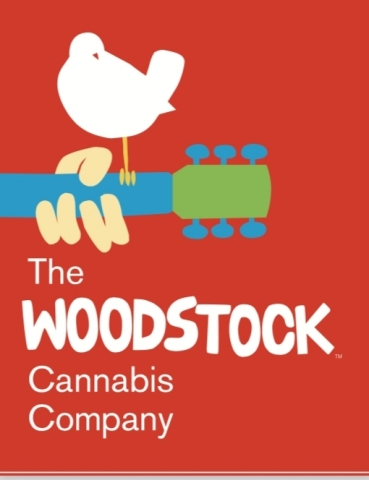 The Woodstock Cannabis Company (Graphic: Business Wire)