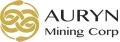 AURYN Mining Corporation