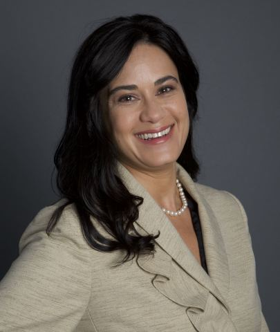 Nariman Nasser, Vice President of Site Engagement at Continuum Clinical, was named to the PharmaVOIC ...