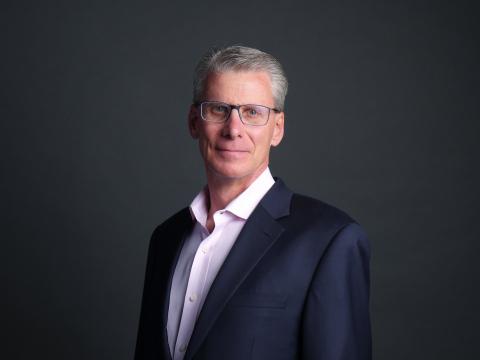 David Oppenheimer, Udemy Chief Financial Officer