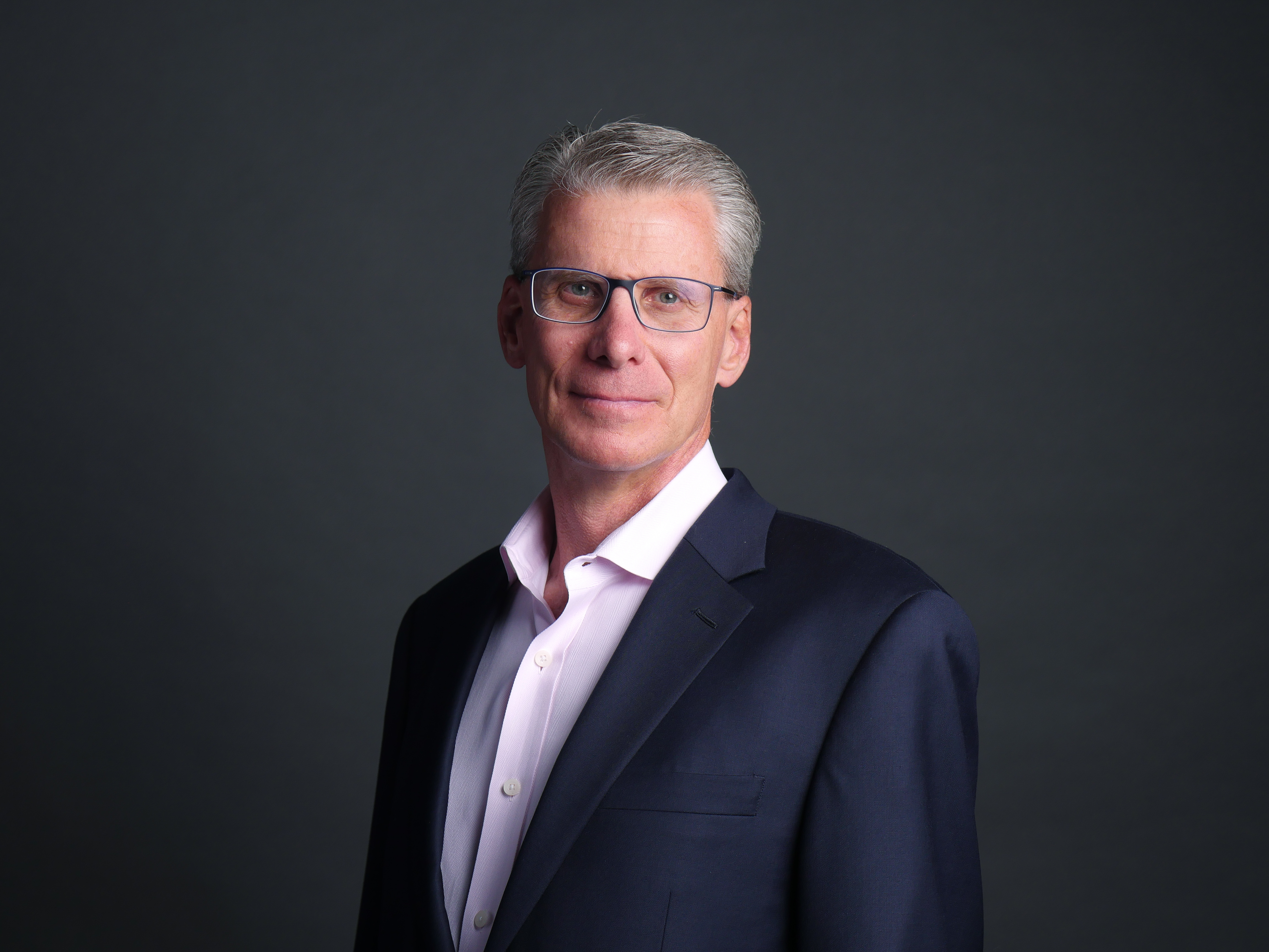 Udemy Appoints David Oppenheimer as Chief Financial Officer