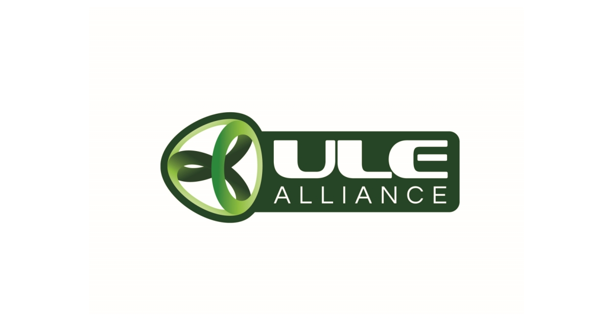 ULE – A Smart Home Standard You Can Trust | Business Wire