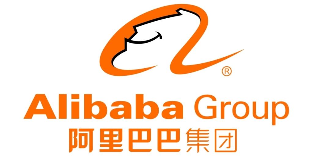 Hasil gambar untuk alibaba group