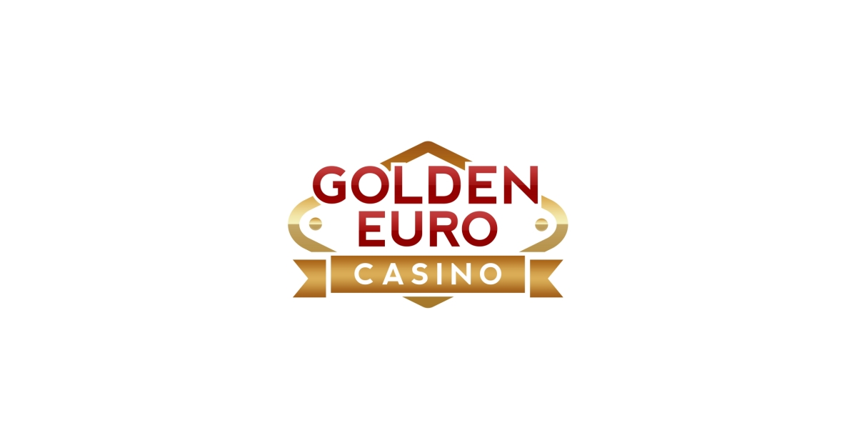 online casino euro casino