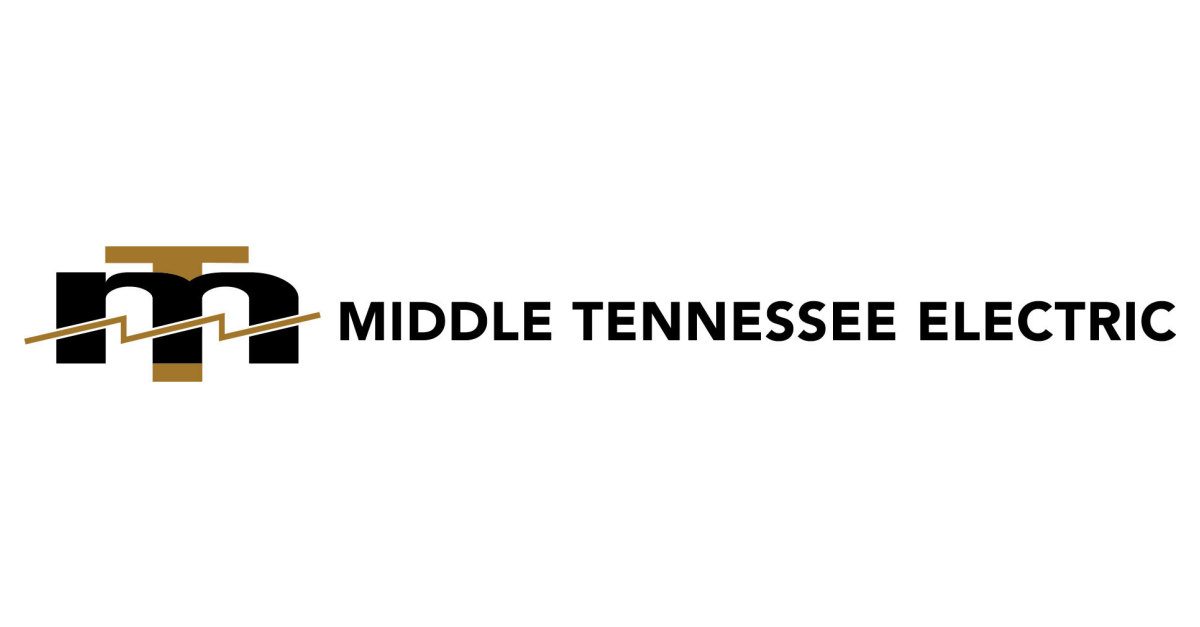 Middle Tennessee Electric, State's Largest Electric Cooperative, Partners with...