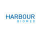 Harbour BioMed Raises $85 Million in Series B Financing to Accelerate       Its Innovative Pipeline