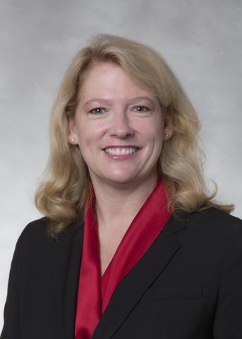 Cristen Kogl, Senior Vice President, General Counsel and Corporate Secretary, Zebra Technologies (Ph ...
