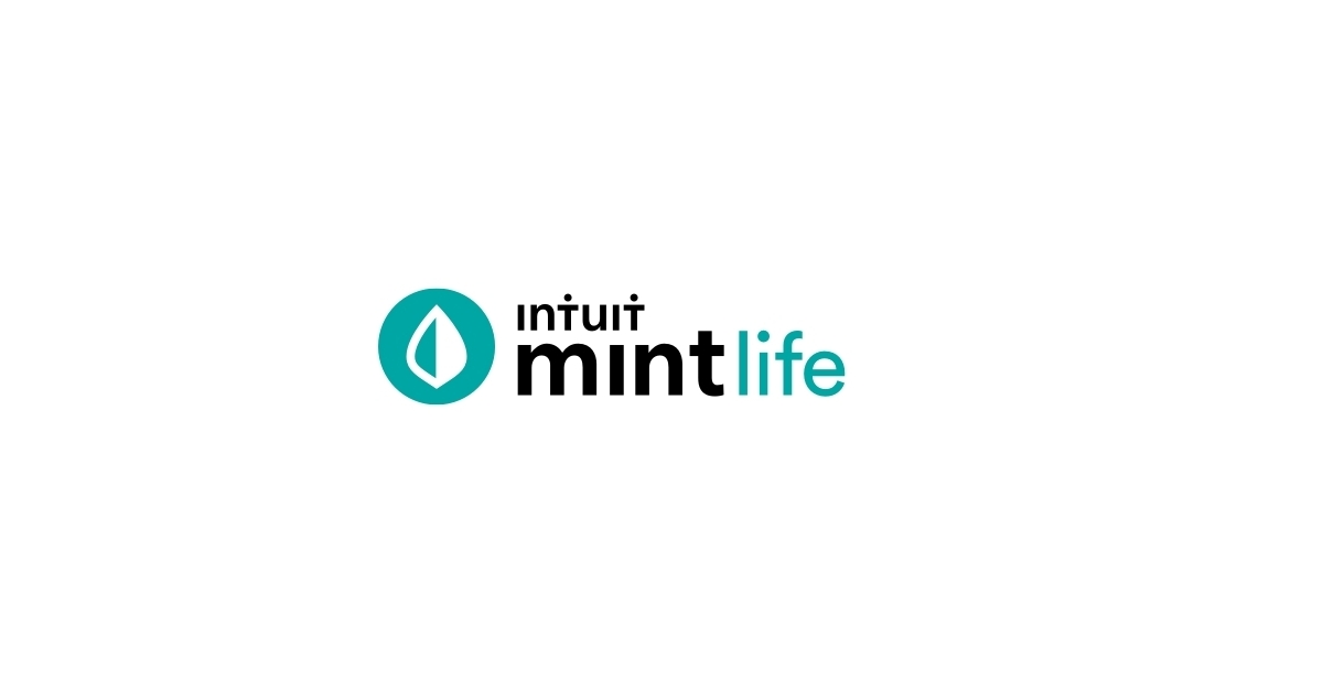 Mint Reinvents App Experience, Paving the Way to a Better