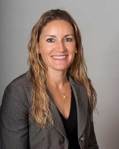 JPI announced today the promotion of Rosie Cooper to executive vice president and regional managing  ...