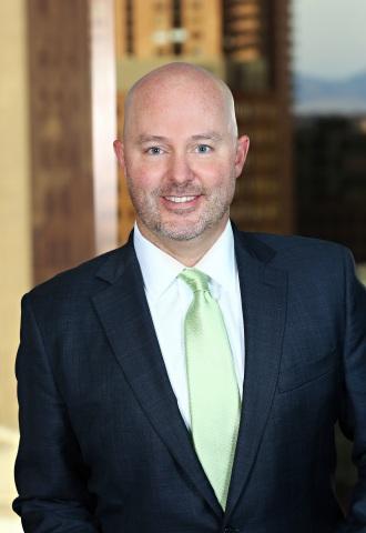 Jason Burkey-Skye is named region managing director for Ascent Private Capital Management of U.S. Ba ...