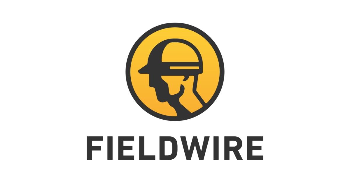 EllisDon Brings on Fieldwire to Further Field Productivity