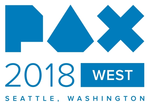 HyperX Returns to PAX WEST with New Gaming Products. (Graphic: Business Wire)