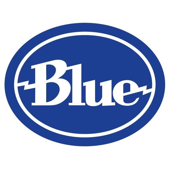 Cartoon furry yeti monster stock vector. Illustration of ... |Blue Yeti Logo
