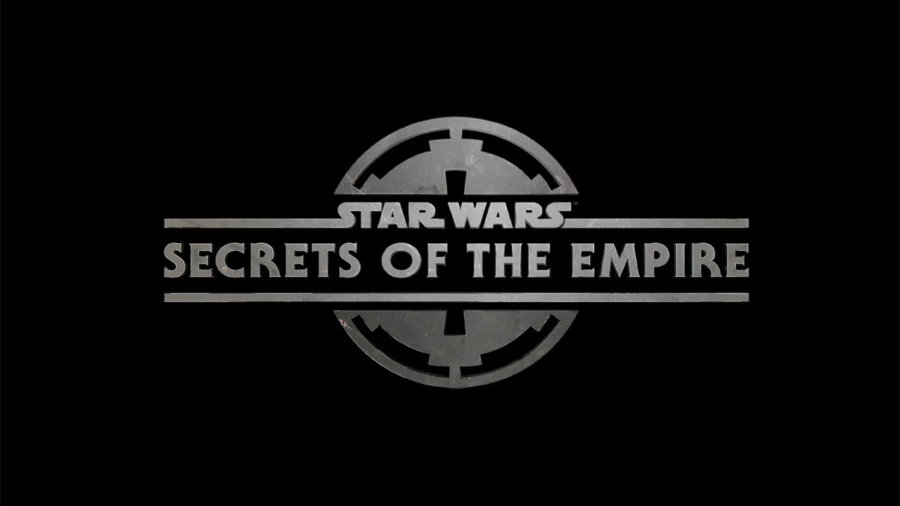 Tickets for Star Wars: Secrets of the Empire are on sale at Cinemark West Plano and  www.cinemark.com/thevoid.