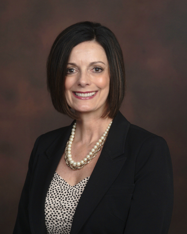 Fiesta Restaurant Group, Inc., parent company of the Pollo Tropical® and Taco Cabana® brands, has announced that Jackie Swift-Kurkjian has joined the Company as Senior Director of Off-Premise Consumption (Photo: Business Wire)