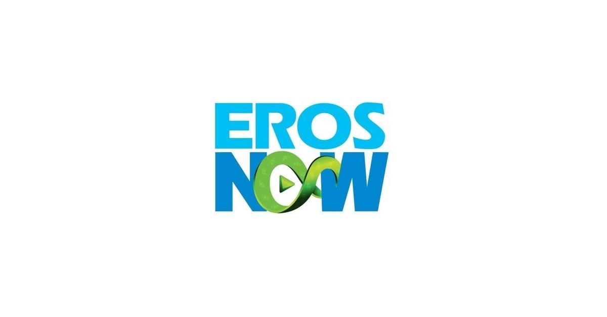 Eros Now Premium Subscription at Rs. 99 per Month