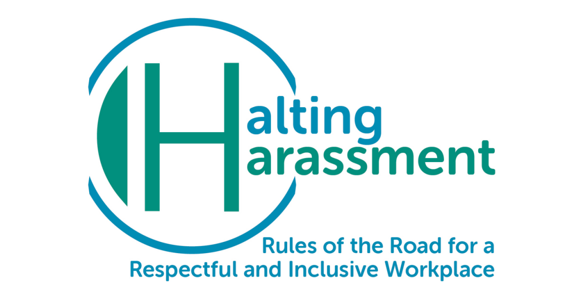 new yorkbusiness wireepstein becker green ebg is pleased to offer a new anti harassment e learning course halting harassment rules of the road