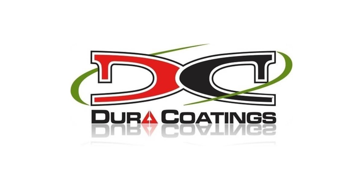 DuraCoatings Earns FAA 145 Repair Station Certification and