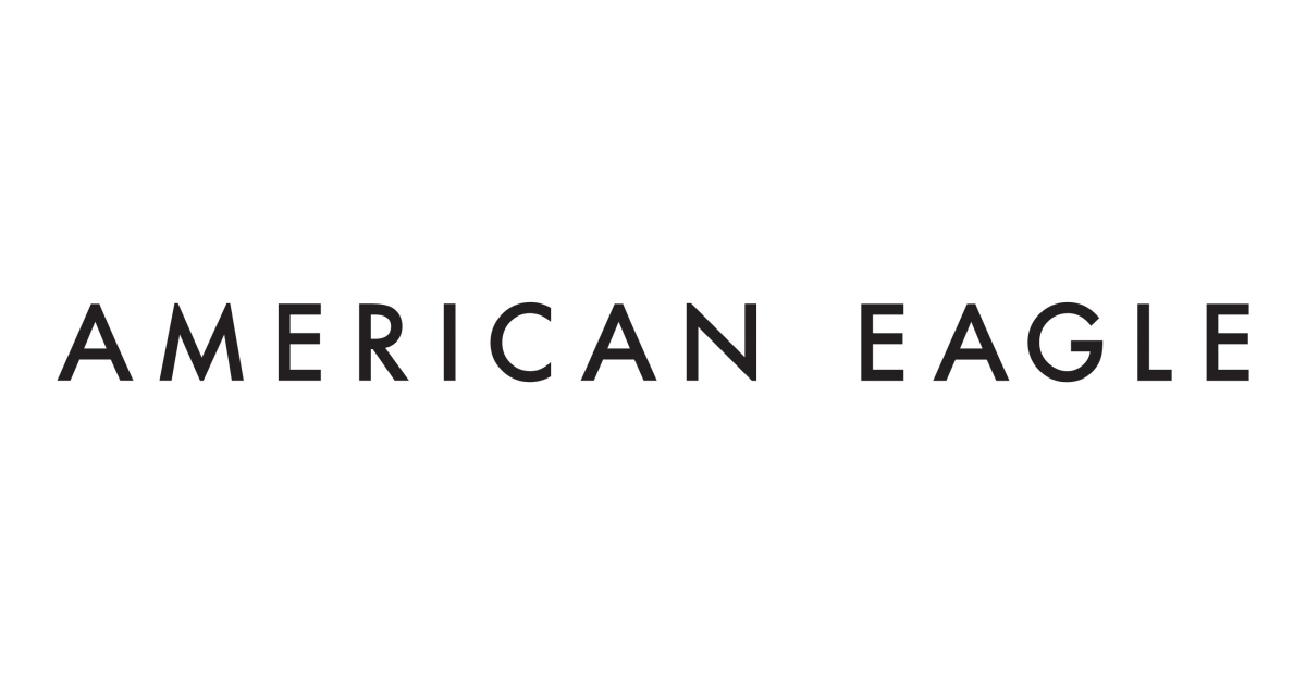 6e5676acc American Eagle Outfitters Reports Record Second Quarter Sales, Strong EPS  Growth