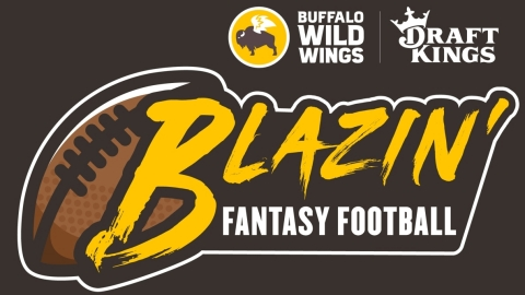 Blazin Fantasy Football