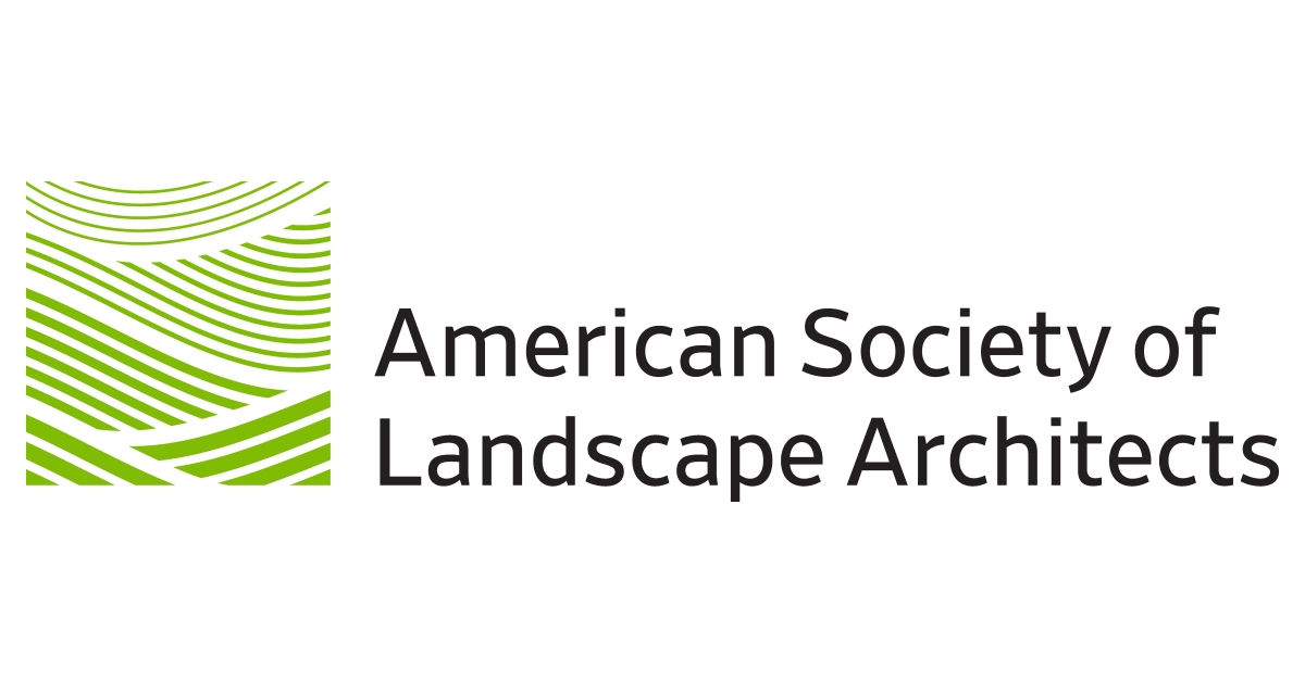 ASLA Announces the 2018 Student Awards Winners | Business Wire