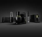 The Grundig Massimo Bottura Collection (Photo: Grundig)