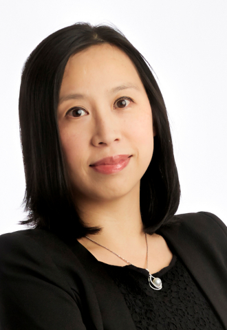 Dorsey & Whitney is please to announce that it has named Partner Janet Wong as head of the Firm's Gr ...