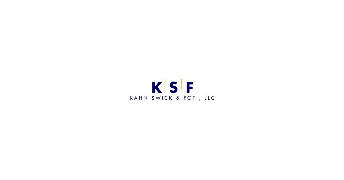 CBS CORPORATION INVESTIGATION UPDATE by Former Louisiana Attorney General: Kahn ...