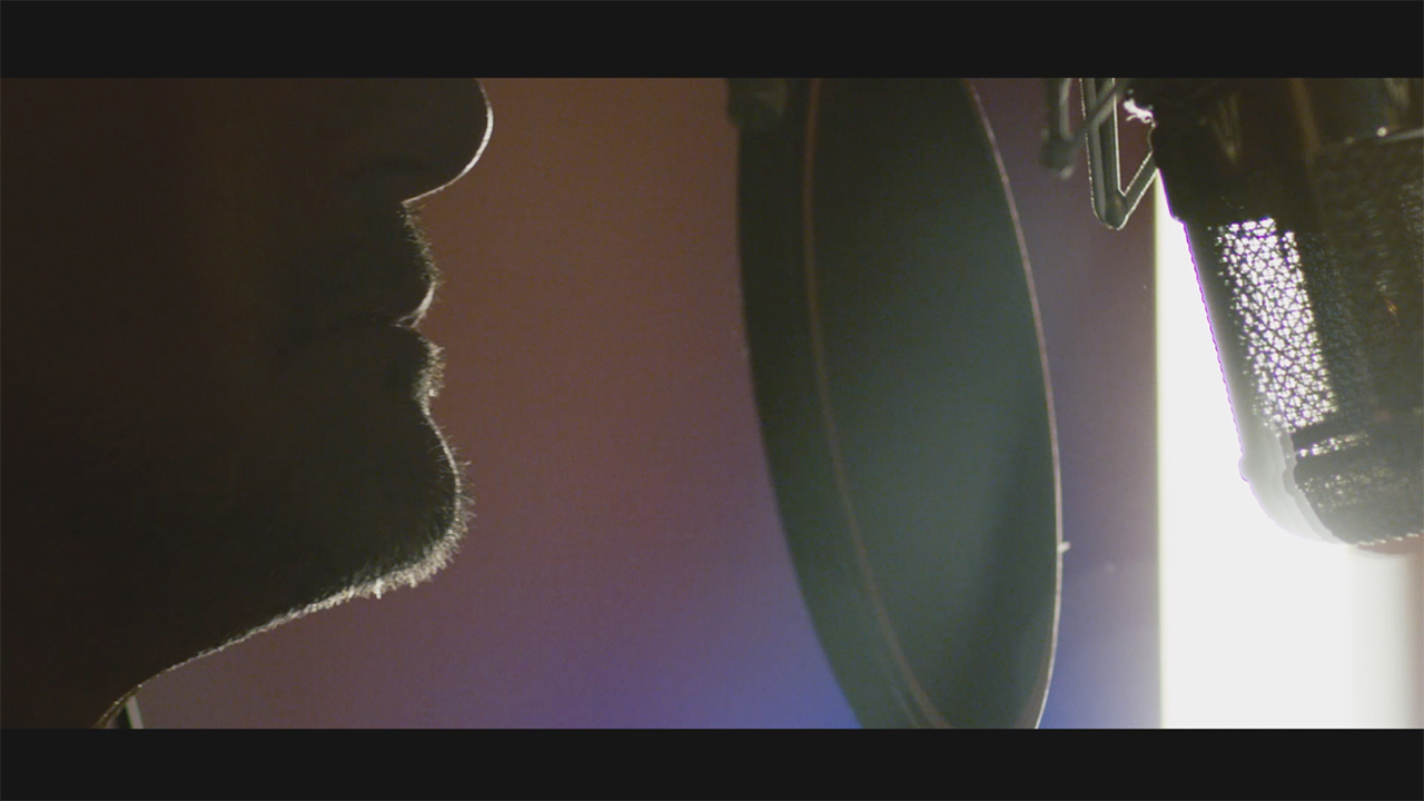 Grammy Award-Winning Legend Tim McGraw Performs Original Song for FREE SOLO Film