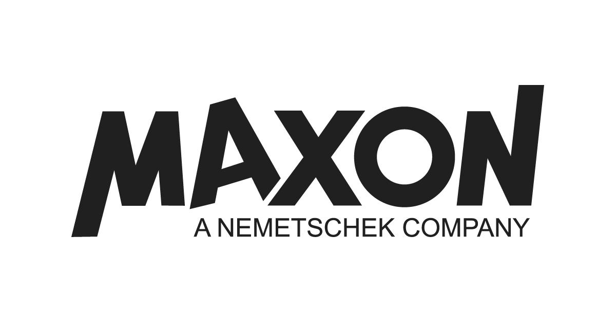 maxon cinema 4d release 20 ab sofort verf gbar business wire. Black Bedroom Furniture Sets. Home Design Ideas