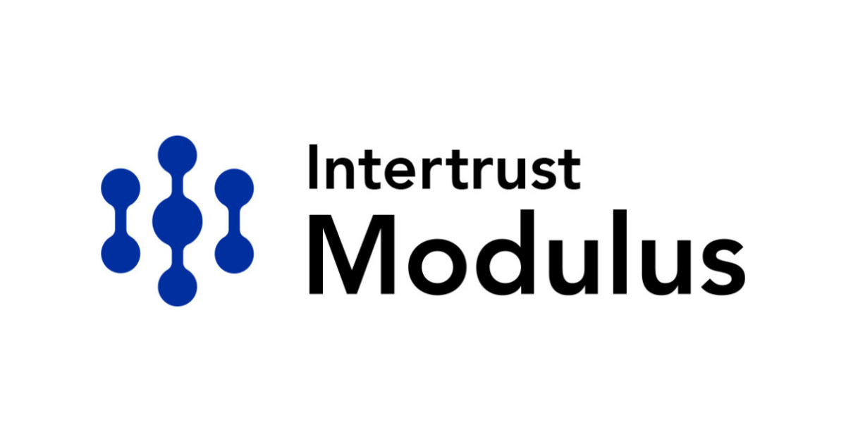 innogy and Intertrust Partner to Deliver Privacy-Centric Customer