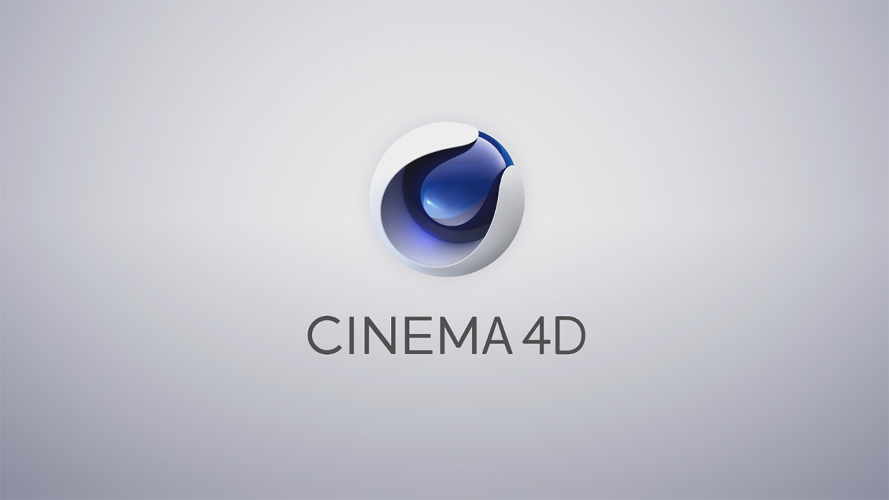 MAXON Cinema 4D Release 20 Available Immediately | Business Wire