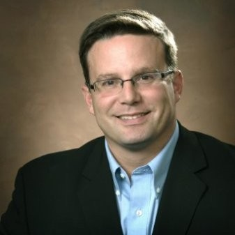 Steve Xeller, Chief Revenue Officer, STATS (Photo: Business Wire)