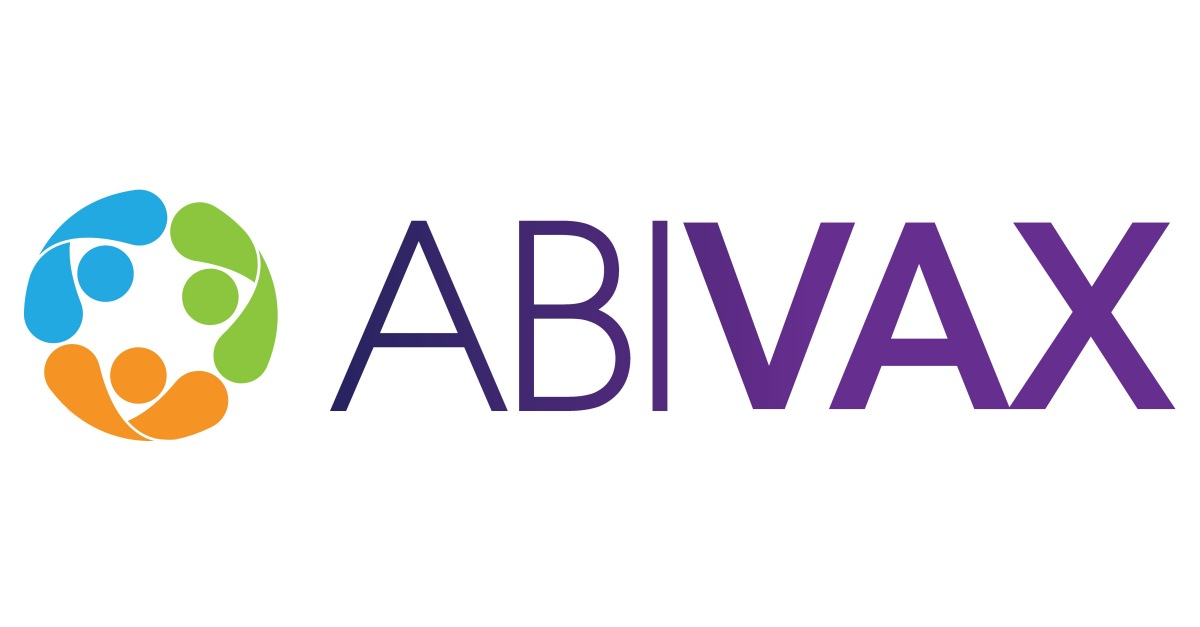 Abivax