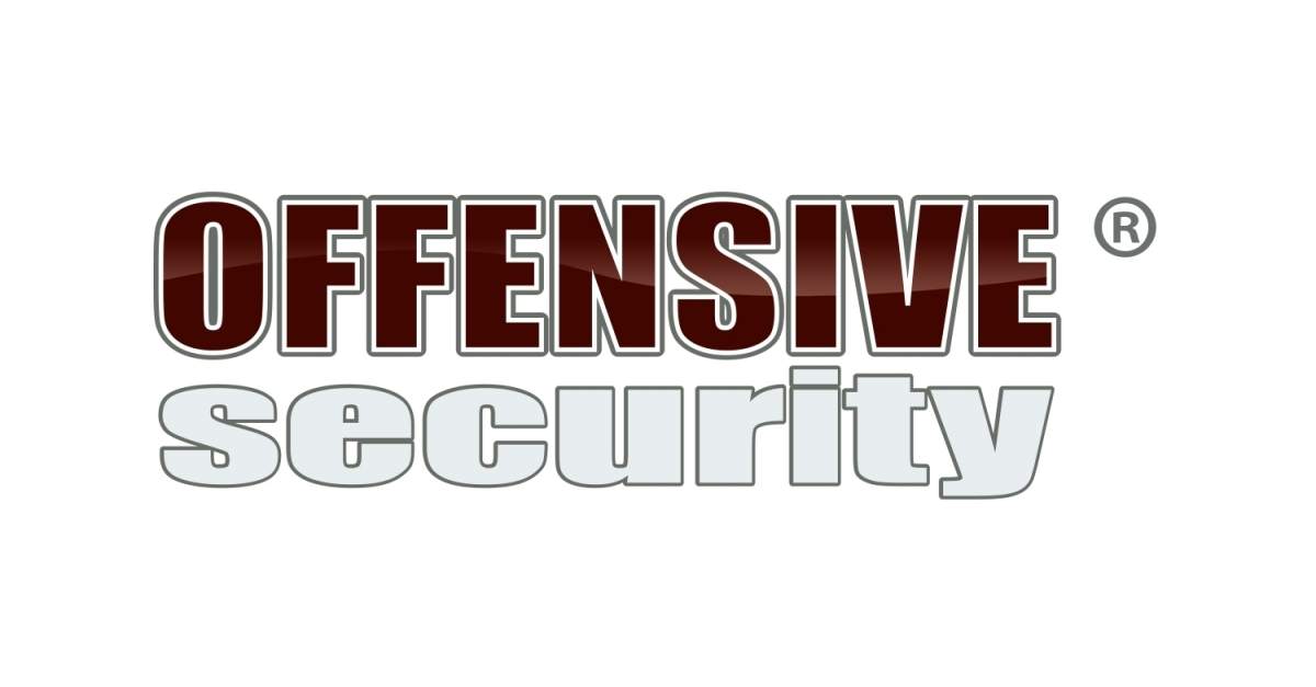 spectrum equity leads investment in offensive security to grow