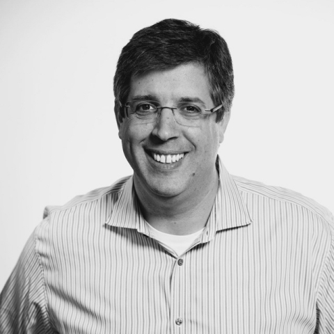 Interana CEO Greg Smirin (Photo: Business Wire)
