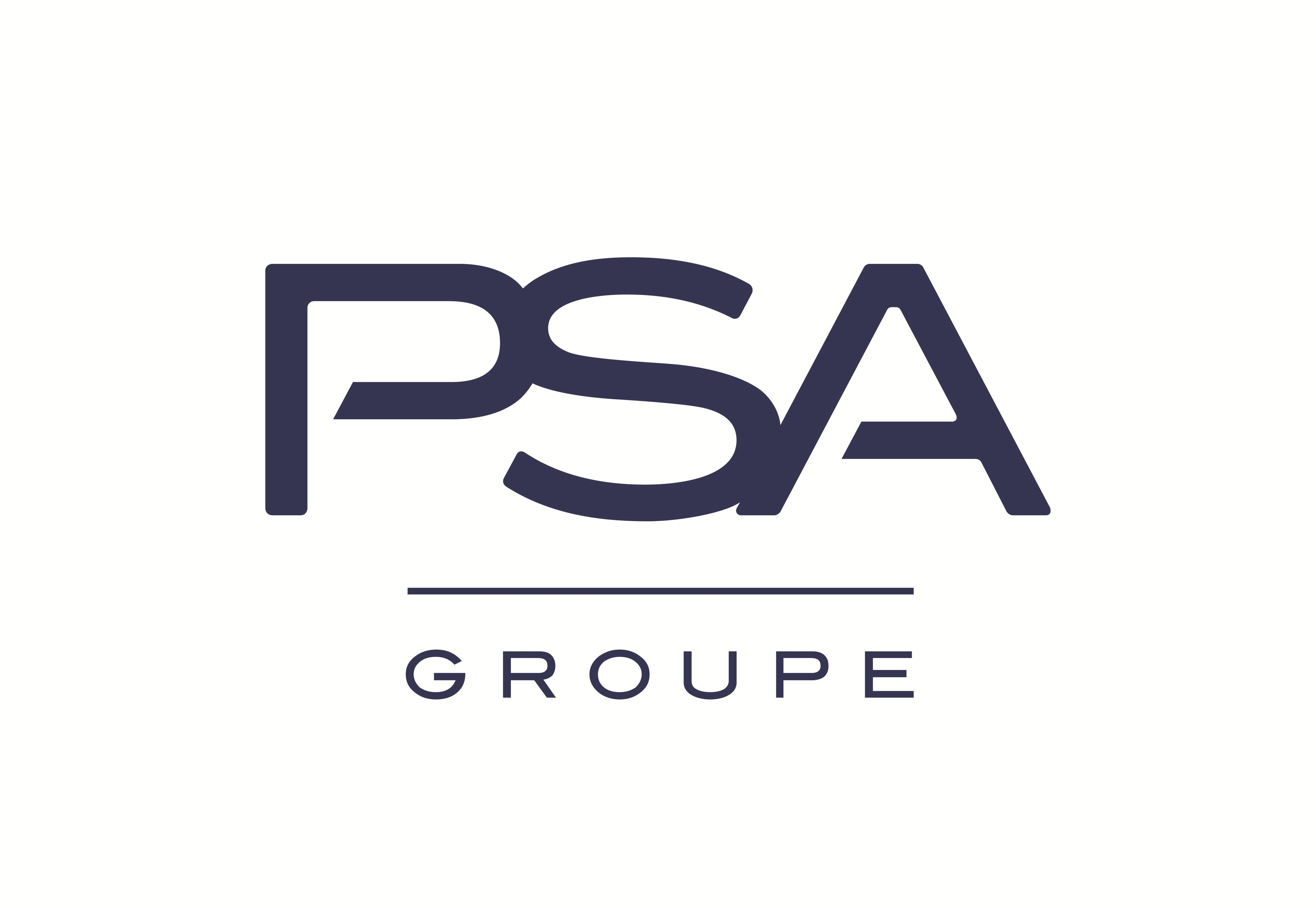 SoundHound Inc  and Groupe PSA Partner to Integrate Embedded