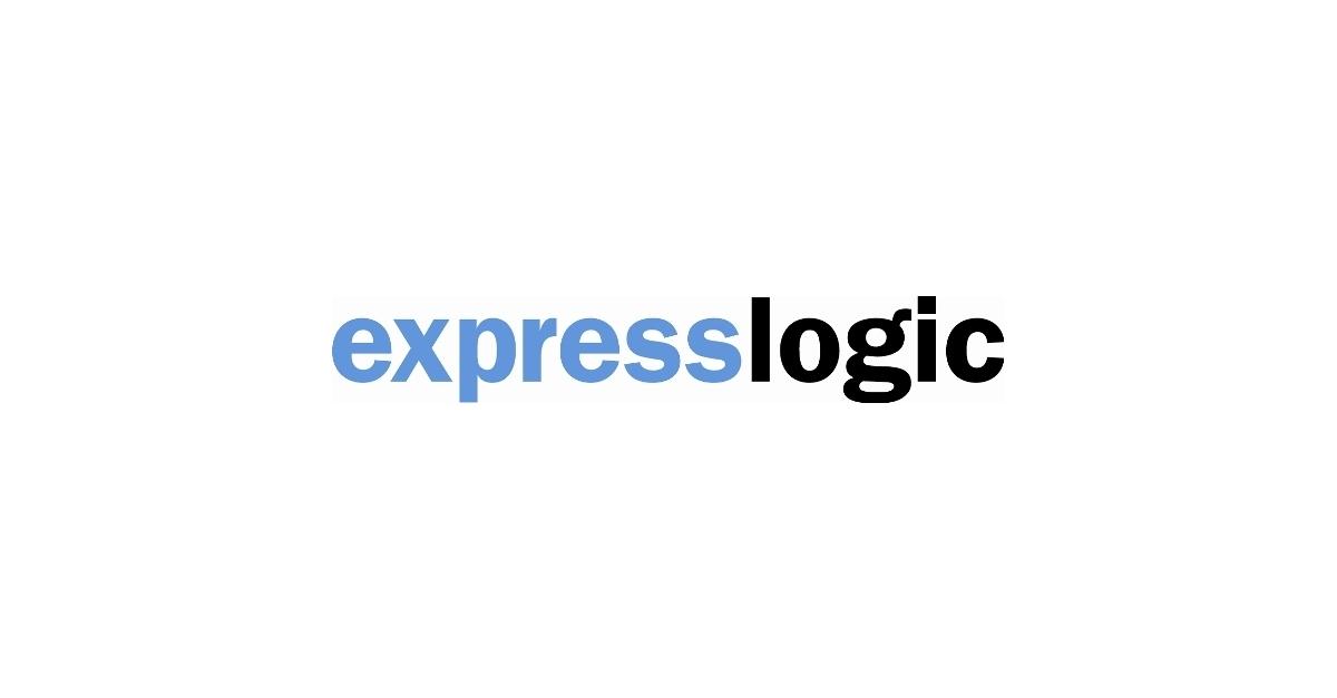 Express Logic's X-Ware IoT Platform® Provides Turnkey