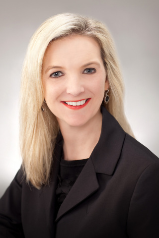Jennifer Keller (Photo: Business Wire)