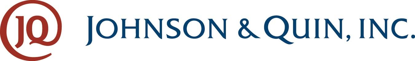 Johnson & Quin Achieves SOC 2 Compliance