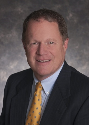 Mark Boland joins IAT's Specialty business unit. (Photo: Business Wire)