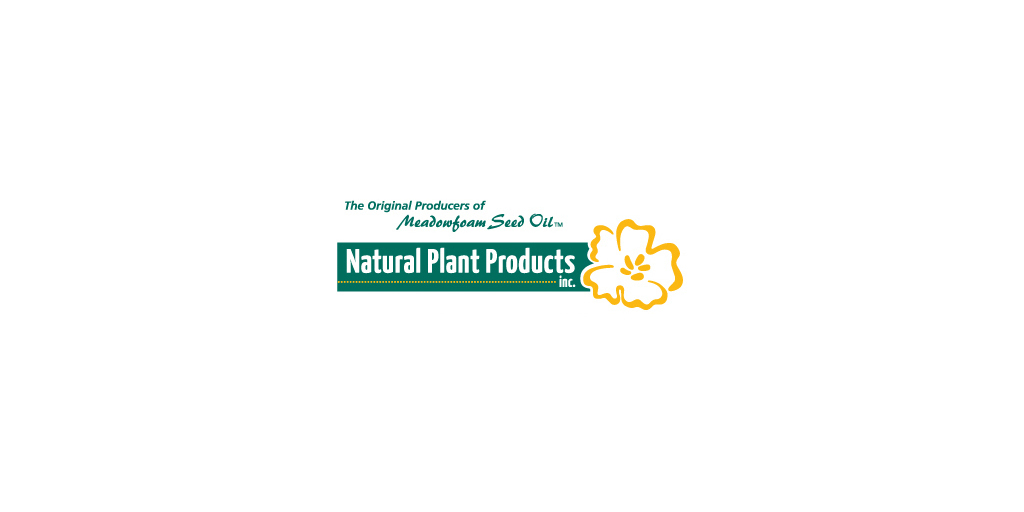 Natural Plant Products Reports Record Sales Growth and Adds