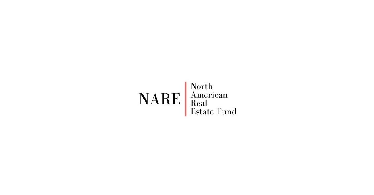 The North American Real Estate Fund Is Now Wbenc Certified