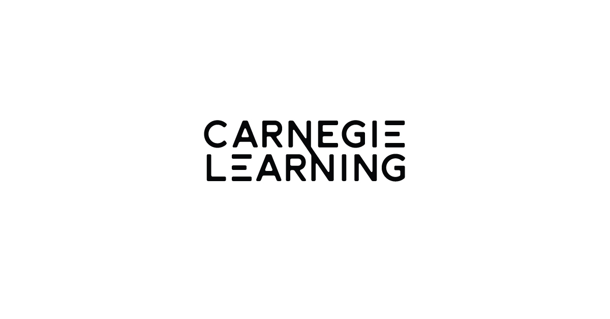 Carnegie Learning and New Mountain Learning Merge to Create