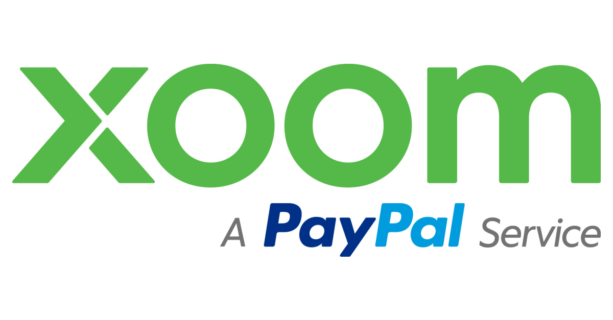 Xoom Partners With Oo To Add More Than 17 000 New Cash Pickup Locations In Mexico Paypal S International