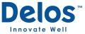 住宅にもウェルネスを:デロスが世界初の住宅ウェルネス技術プラットフォームを発売