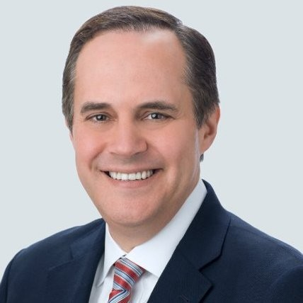 Brightstar Corp. Announces Appointment of Paul Galant as Chief Executive Officer (Photo: Business Wire)