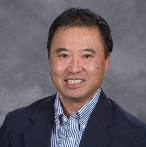 Gary Ito, CFO of DealerSocket (Photo: Business Wire)