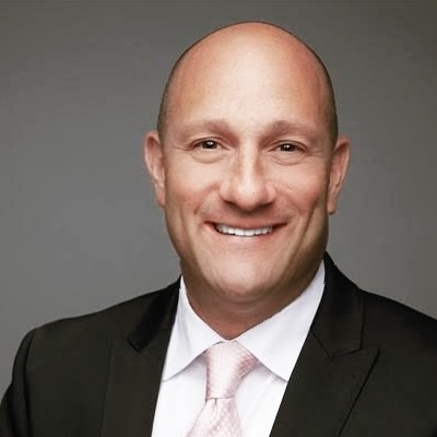 Phil Brojan, President of The S3 Agency (Photo: Business Wire)